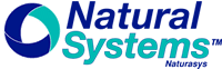 Natural Systems Guatemala